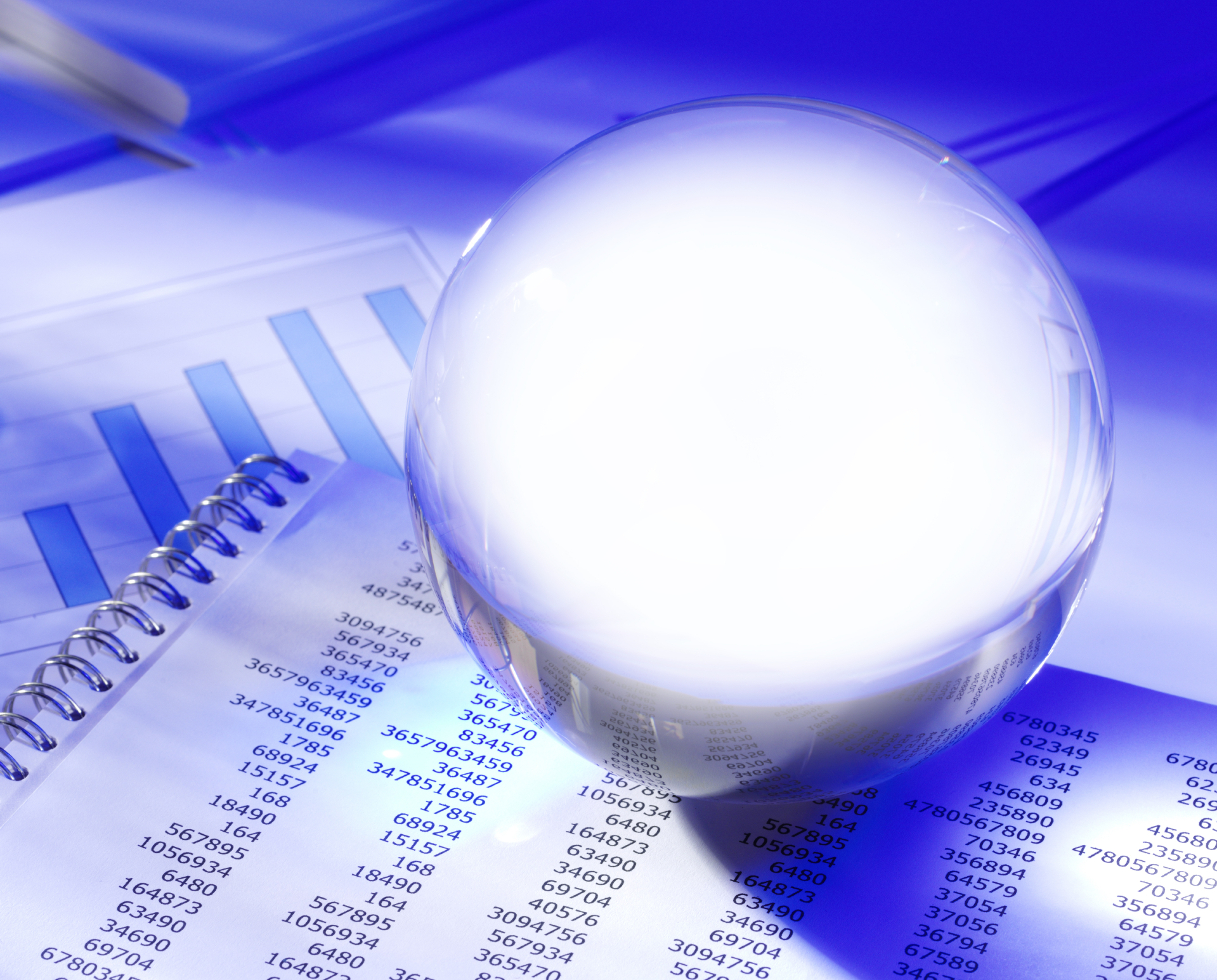 Fortune-Tellers, Step Aside: Big Data Looks For Future Entrepreneurs