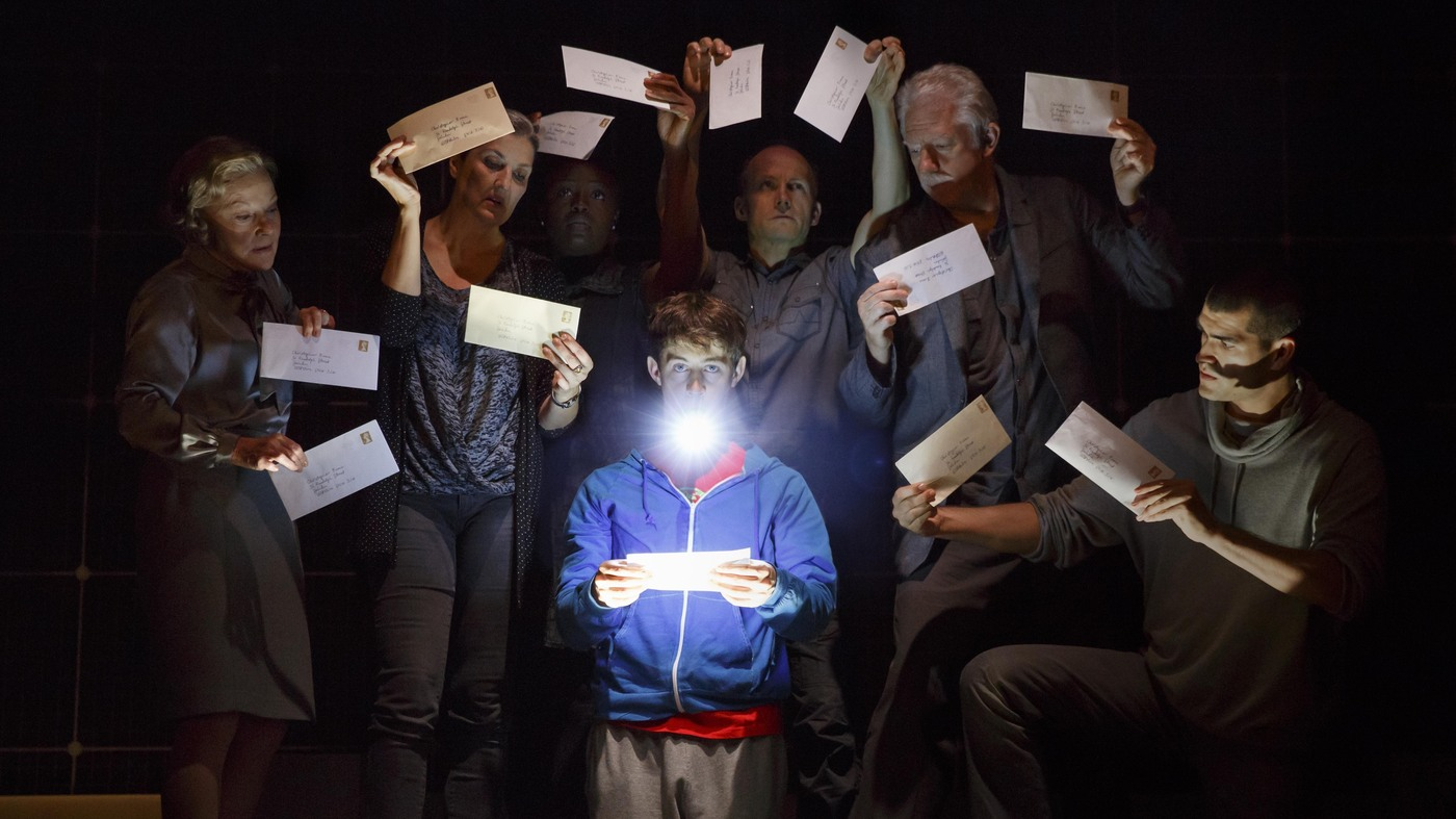 images about Curious Incident of the Dog in the Nighttime on     The Curious Incident of the Dog in the Night Time