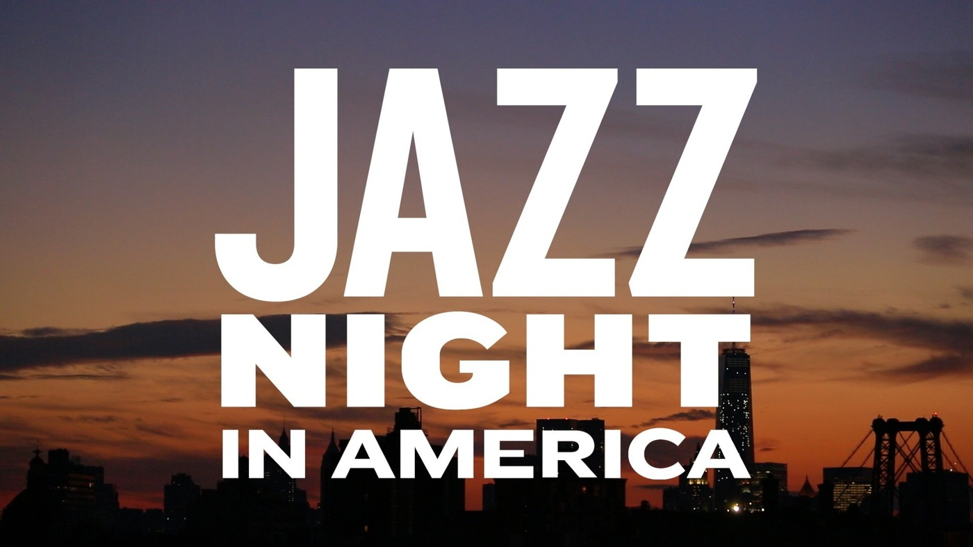 What Is Jazz Night In America? : A Blog Supreme : NPR