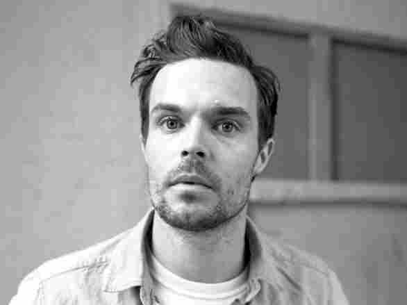 Oliver Jeffers other books include The Day the Crayons Quit and The Moose Belongs To Me.