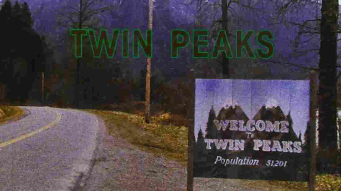 With Twin Peaks coming back in 2016, it's a perfect time to let Angelo Badalamenti's score return to your headphones.