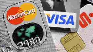 The Holidays Bring A New Season For Credit Card Breaches
