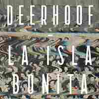 Deerhoof, La Isla Bonita