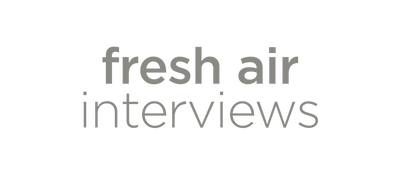 Fresh Air Interviews