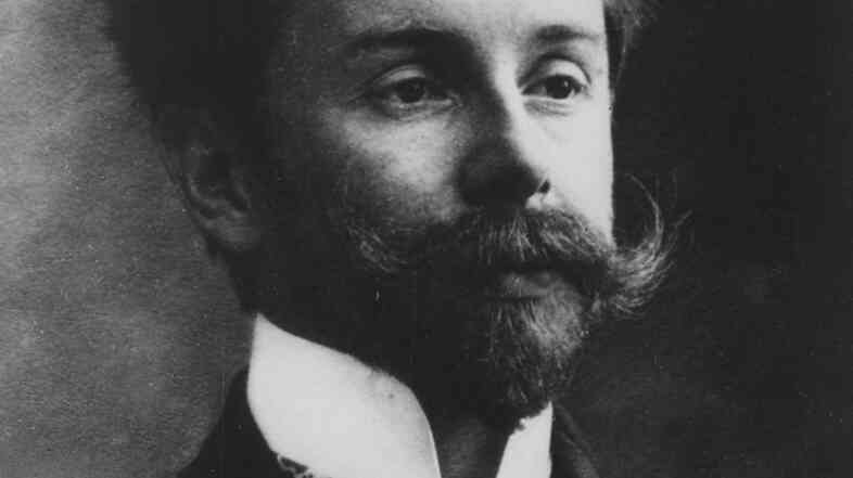 "Alexander Scriabin originally set out to write a piece called ""Orgiastic Poem,"" centered on physical ecstasy, but later decided to alter the title to something more ambiguous."