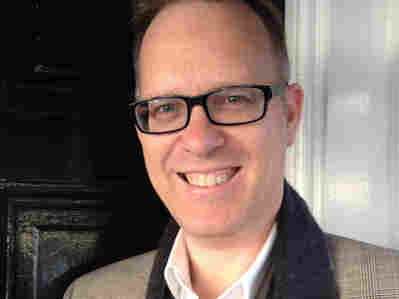 Garth Nix is the author of the Old Kingdom series, the Shade's Children series and several other works of young adult fiction.