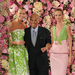 Fashion Icon Oscar De La Renta Dies After Long Cancer Fight