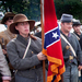 Six Words: 'Must We Forget Our Confederate Ancestors?'