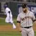 5 Giants Pitchers Give Up 5 Runs In 6th As Royals Even World Series