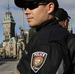 Ottawa Attack Seen As Canada's Security Wake-Up Call