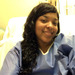 Family Says Nurse Amber Vinson Free Of Ebola