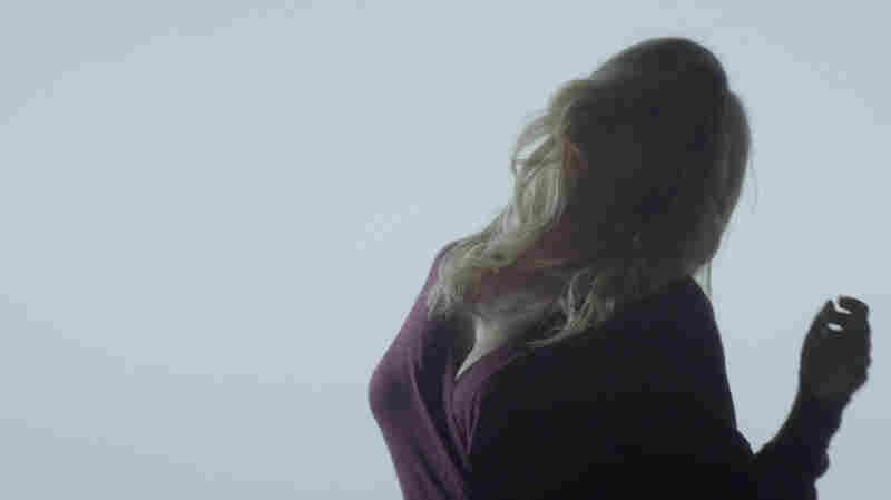 Watch Scott Walker + Sunn O)))'s Short Film For The Bewildering 'Brando'