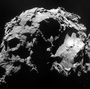 European Scientists Conclude That Distant Comet Smells Terrible