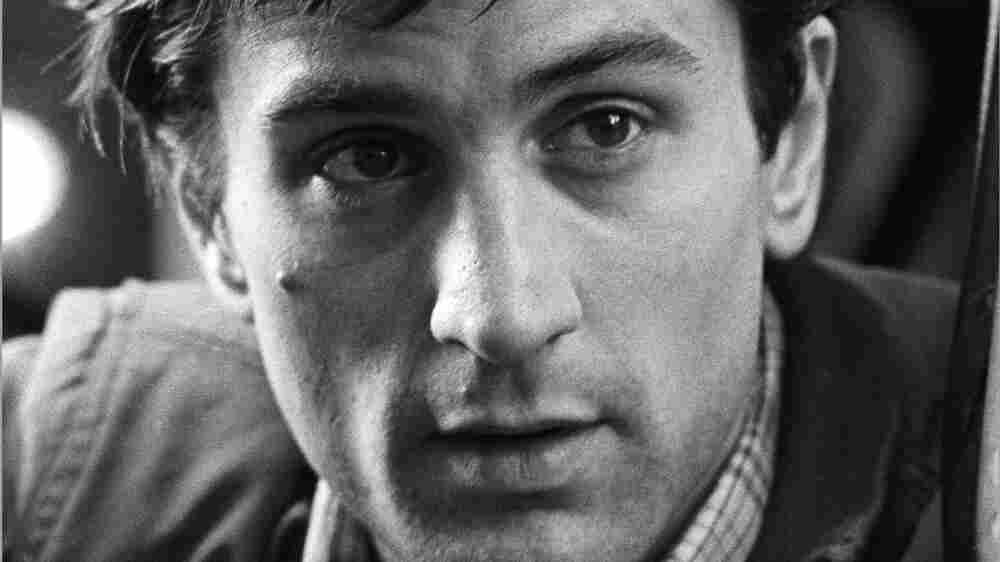 The Life Of De Niro, From 'Mean Streets' To 'Meet The Parents'