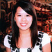 Dallas Nurse Nina Pham, Now 'Ebola Free,' Discharged By NIH
