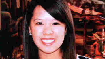 Nina Pham, 26, who became the first person to contract Ebola within the United States, is set to be released after testing free of the virus.