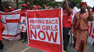 Boko Haram Reportedly Abducts More Girls Despite Cease-Fire Deal