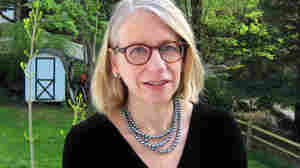 Book News: Lily King, Roz Chast And Kate Samworth Win Inaugural Kirkus Prize