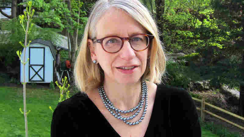 Book News: Lily King, Roz Chast And Kate Samworth Win Inaugural Kirkus Prize