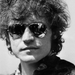 Jack Bruce, Bassist And Singer For Cream, Dies At 71