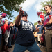 'Ole Miss' Debates Campus Traditions With Confederate Roots