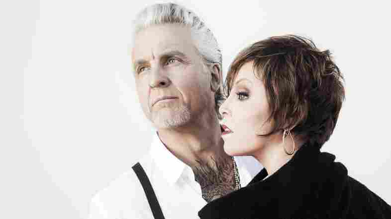 Pat Benatar and Neil Geraldo have been married, making music, and performing together for more than 35 years.