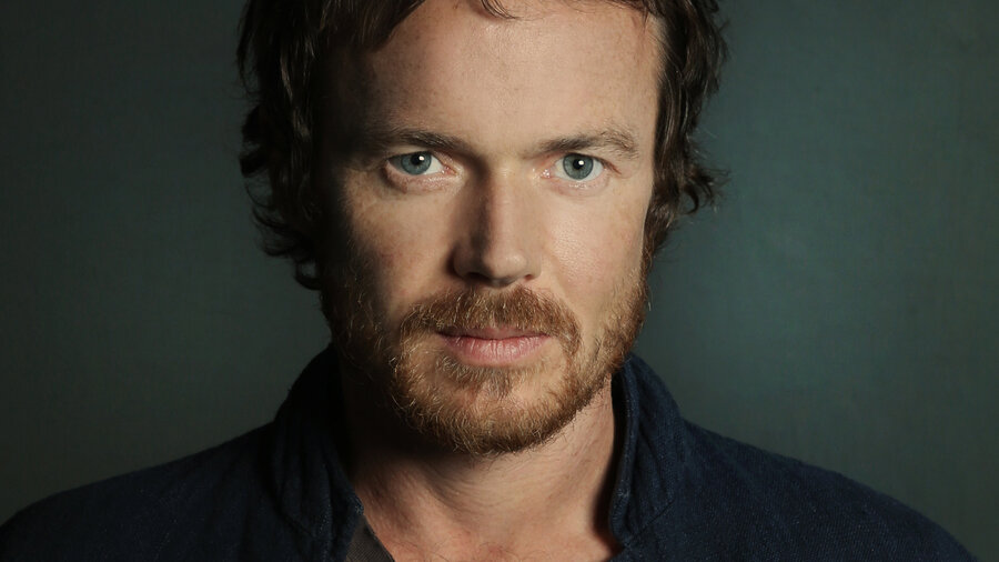 first listen damien rice my favourite faded fantasy