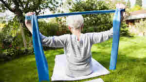 Patients Do Better After Surgery If They Do 'Prehab' First