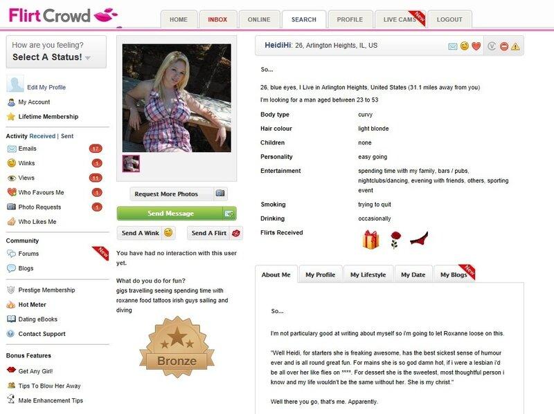Tatjana polyakova online dating
