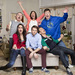 Can Shows Like 'The McCarthys' Replace CBS' 'Thursday Night Football'?