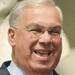 Thomas Menino, Boston's Longest-Serving Mayor, Dies At 71