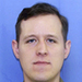 Eric Frein, Suspect Wanted In Shooting Death Of Trooper, In Custody