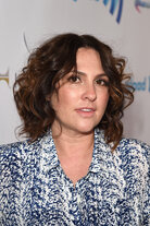 Jill Soloway has also been  a writer and producer on HBO's Six Feet Under, and Showtime's  United States of Tara.