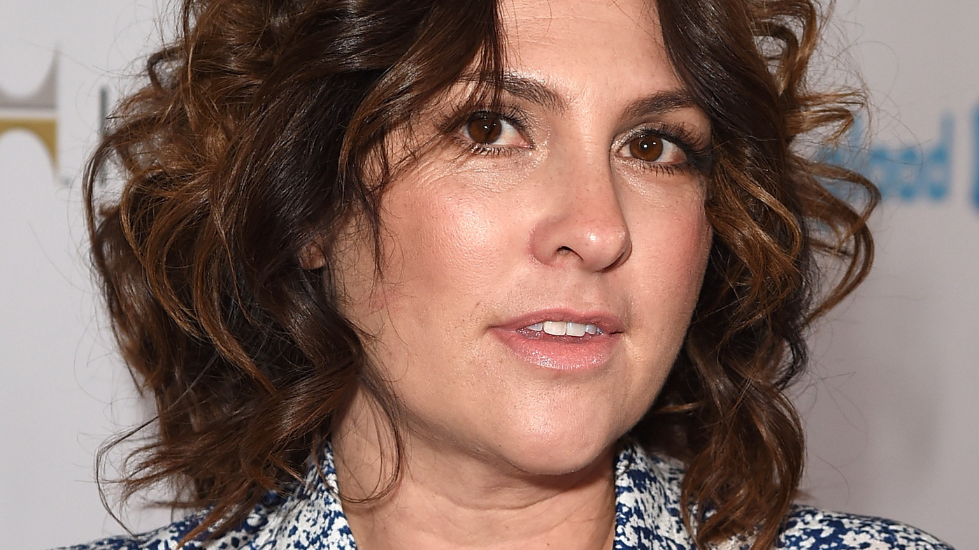 jill soloway - photo #11