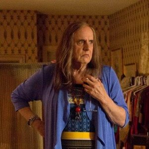 Image result for transparent jeffrey tambor