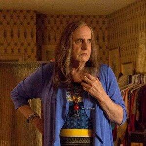jeffrey tambor imdbjeffrey tambor young, jeffrey tambor glossary, jeffrey tambor as maura pfefferman, jeffrey tambor height, jeffrey tambor pictures, jeffrey tambor, jeffrey tambor transparent, jeffrey tambor net worth, jeffrey tambor wife, jeffrey tambor golden globes, jeffrey tambor wiki, jeffrey tambor emmy, jeffrey tambor twitter, jeffrey tambor wife age, jeffrey tambor biography, jeffrey tambor interview, jeffrey tambor kasia ostlun, jeffrey tambor imdb, jeffrey tambor three's company, jeffrey tambor archer