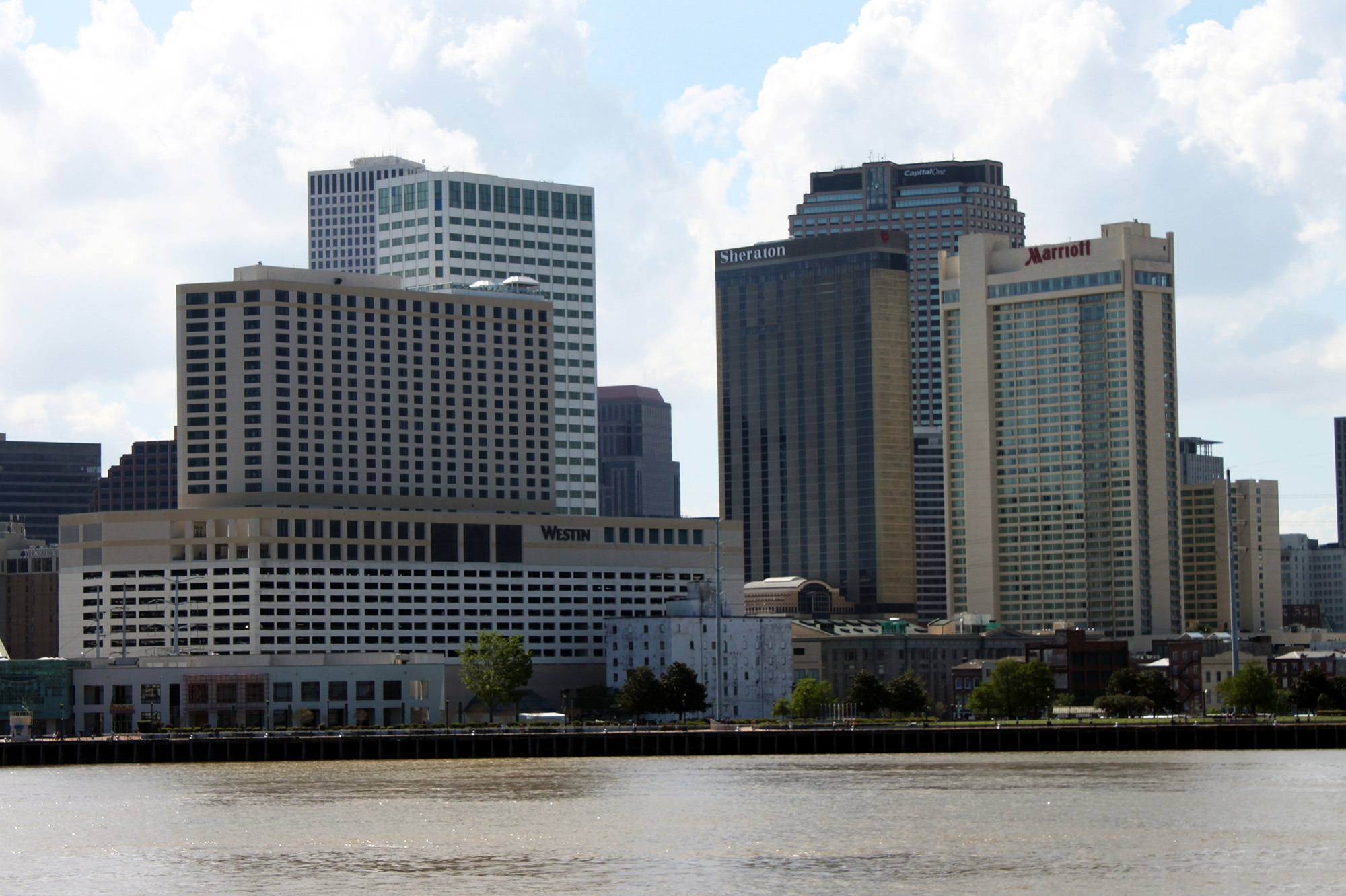 Ebola Researchers Banned From Medical Meeting In New Orleans