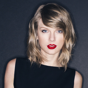 Taylor Swift's new album is titled 1989.