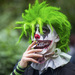 No Joke: French Town Cracks Down On Clown Costumes After Attacks