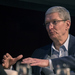 Tech Week: Tim Cook's Reveal, Net Neutrality And Big Data Dishes