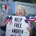 U.S. Marine In Mexican Jail Is Now Free, Mexican Judge Orders
