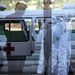 Why Is North Korea Freaked Out About The Threat Of Ebola?