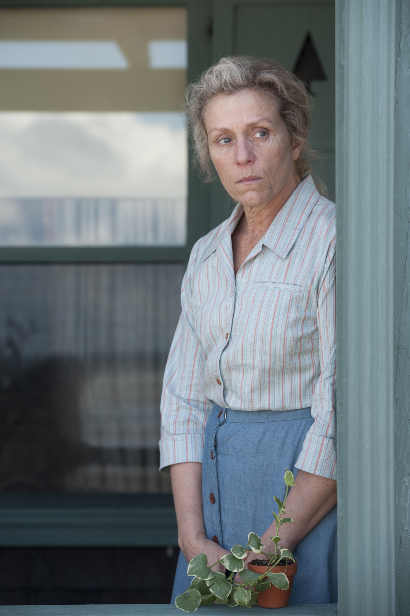 Francis mcdormand sex picture 66