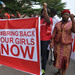 Boko Haram Says Kidnapped Girls Are Now Married