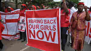 Boko Haram Says Kidnapped Girls Are Now 'Married'
