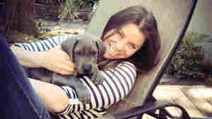 This undated photo provided by the Maynard family shows Brittany Maynard, who ended her life on Saturday.