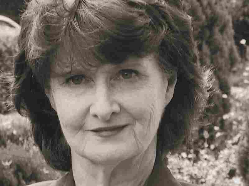Eavan Boland has authored numerous volumes of poetry, including In a Time of Violence, which was shortlisted for the T.S. Eliot Prize.