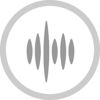 NPR Music Radio