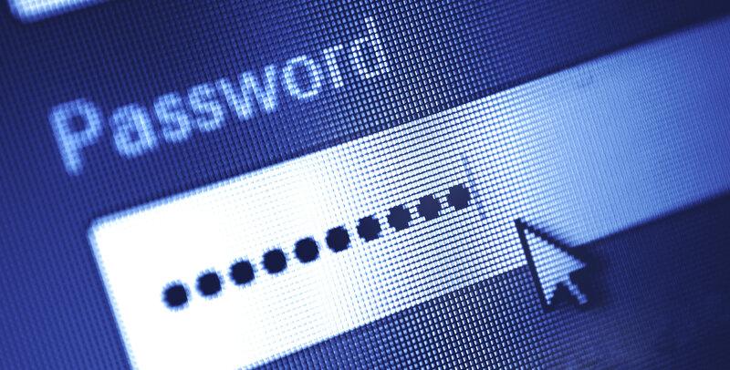 Adult bureau password