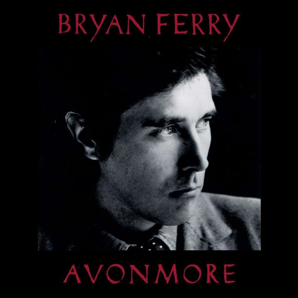 Bryan Ferry, Avonmore